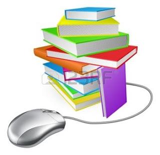 Рабочая тетрадь по английскому языку 7 класс spotlight читать
