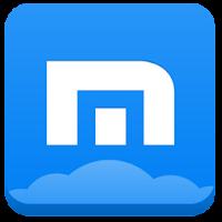 تحميل متصفح ماكسون Download Maxthon Browser 2017