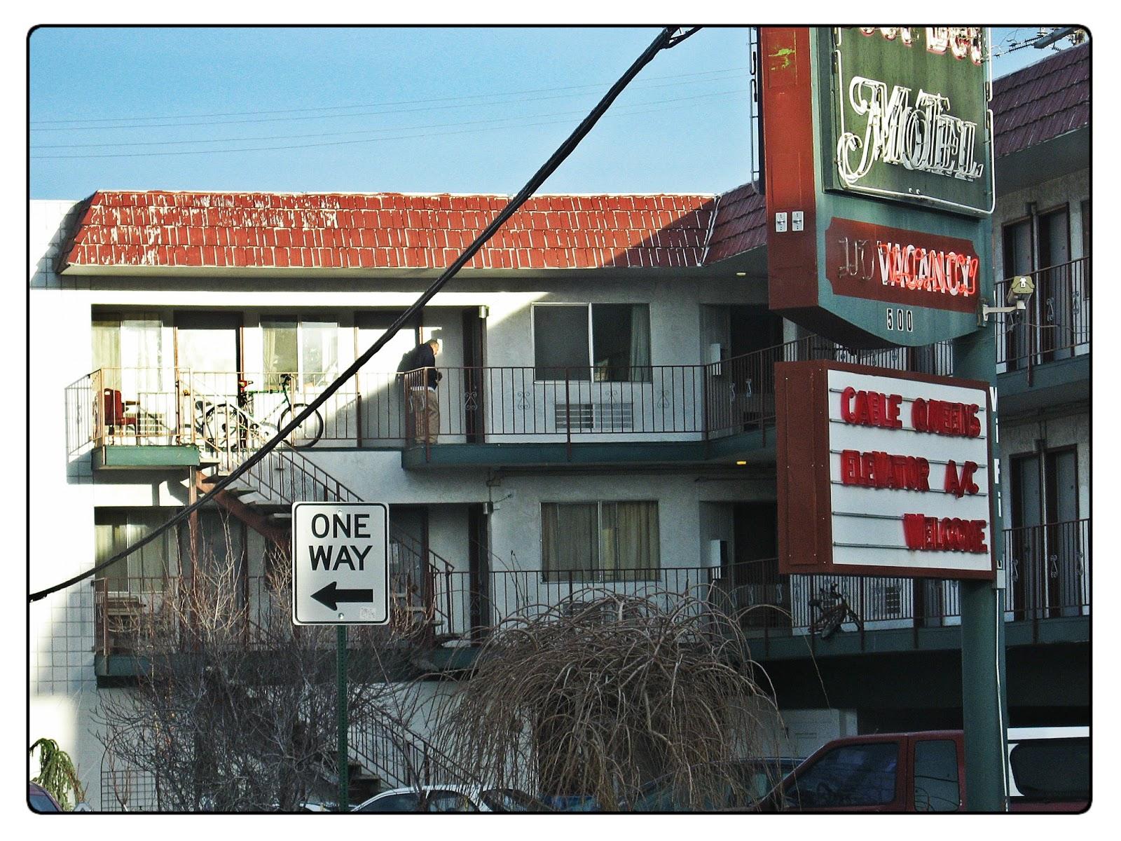 Cheap Couches Reno Nv