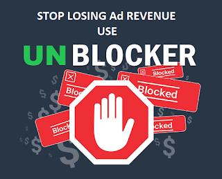 ad-blocker-blocker-un-blocker-script-blogger