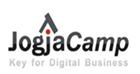 Lowongan Kerja di PT. JC.Indonesia – Yogyakarta (Customer Service, System Administrator IT, Desainer Web, Progammer)
