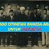 Kado Istimewa Bangsa Arab untuk Indonesia