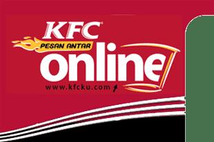 Kejadian Gokil KFC, Ngakak Abis!