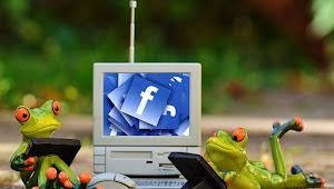 Mudah dan Cepat Hapus Semua Teman Di Facebook