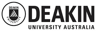 collegeforbes.com Vice-Chancellor's Academic Excellence  Scholarship Deakins University in Australia