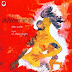 हिरोशिमा का दर्द : तोशी मारुकी हिंदी पुस्तक मुफ्त पीडीऍफ़ डाउनलोड | Hiroshima Ka Dard : Toshi Maruki Hindi Book Downoad Free In PDF