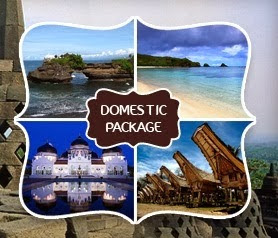 http://www.ptoindonesia.com/search/label/Tour%20Domestik