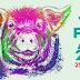 EVENTO: VegFest Argentina UVA 2017