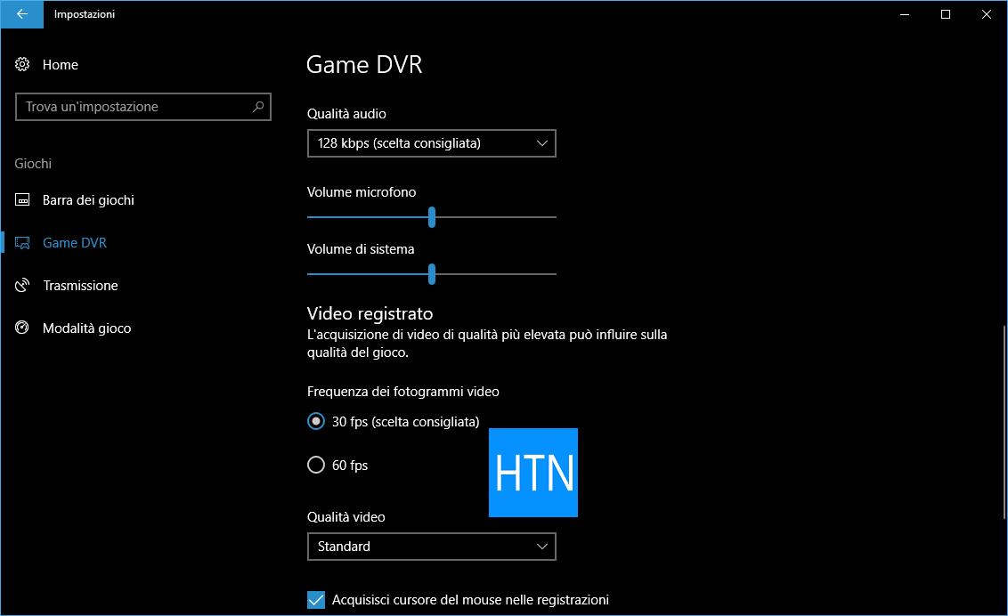 Game-DVR-2