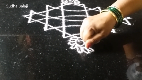 side-border-kolam-designs-1aj.png