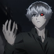 Tokyo Ghoul:re Episode 02 Subtitle Indonesia