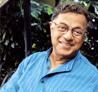 Girish Karnad  Family Marriage Wife Photos Biography Profile Biodata Age Height Details