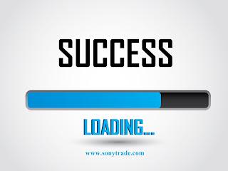 prinsip yang benar tentang kesuksesan