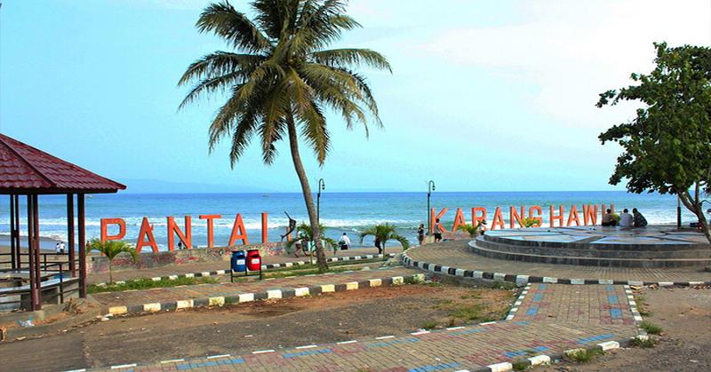 Wisata Sukabumi Murah Meriah