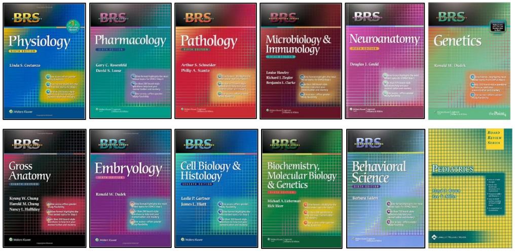 Usmle Books Free Medical Books Usmle