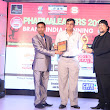 Pharma Leaders Super Brand Awards Conferred to Nation's Top Healthcare Leaders