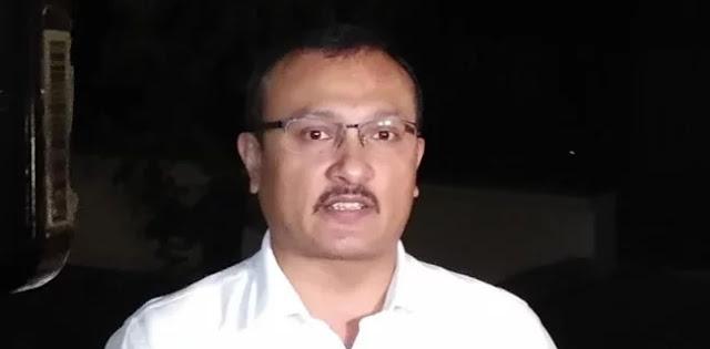 Dukungan Yenny Wahid ke Jokowi Dianggap seperti Gerbong Kosong