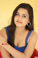 Cute Telugu Actress Shipra Gaur High Definition Po Gallery in Short Dress  0049.JPG