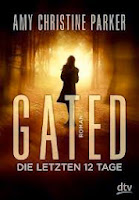 http://www.dtv-dasjungebuch.de/special/amy_christine_parker_gated/2014/