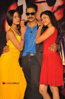 Tik Talk Telugu Movie Teaser Launch  0064.jpg
