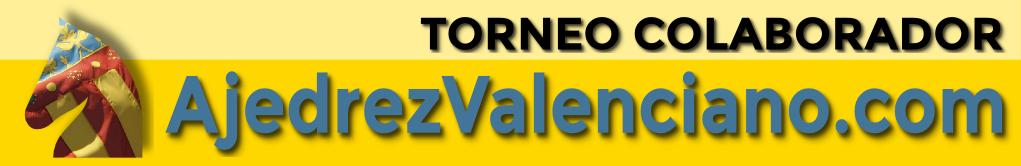 http://www.ajedrezvalenciano.com/2015/02/sorteos-ajedrezvalencianocom-para-2015.html