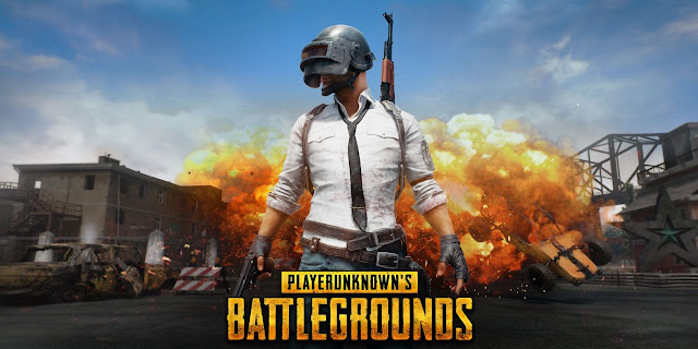 PUBG Mobile 0.12.0 Update Is Out