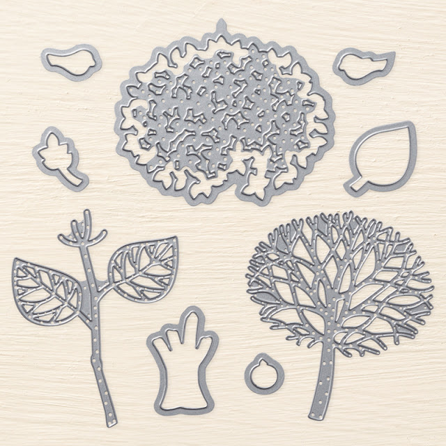 http://www.stampinup.com/ECWeb/ProductDetails.aspx?productID=143538