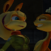 Why I Love Daxter