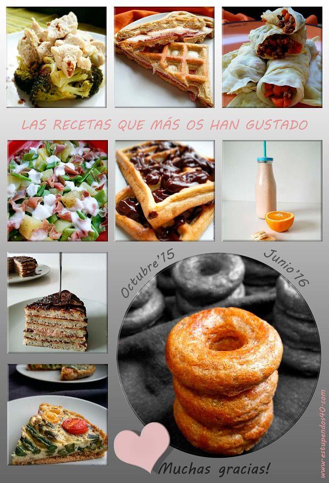 Moodboard-las-recetas-que-mas-os-han-gustado-octubre15-junio16