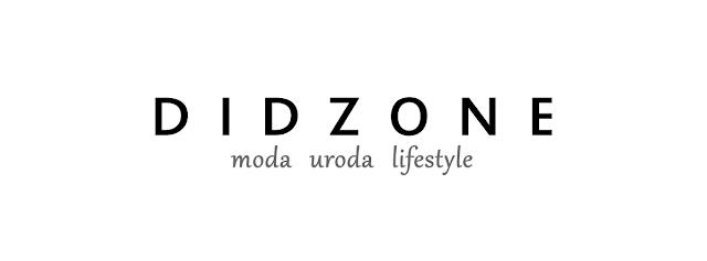 http://didzone.blogspot.com/2017/01/003-spa-dla-skory-suchej-tradzikowej.html