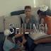 Video  |  Jojo ft Barnaba – Shilingi |  Mp4 Download Now