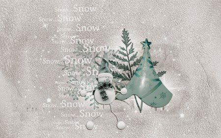 Christmas_Wallpaper_by_Saltaalavista_Blog_46