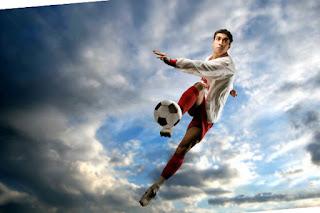Người chơi biết cách nhận định bóng đá đêm nay thông qua bảng kèo web cá độ