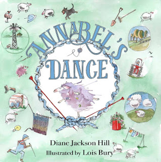 https://dianejacksonhill.com.au/published-books/annabels-dance/