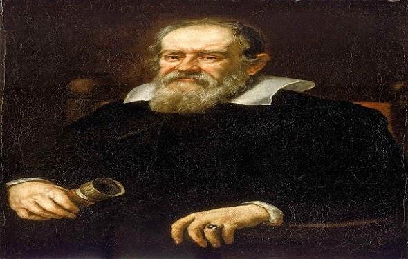 Galileo-Galilei-Biography-قصة-حياة-غاليليو-غاليلي