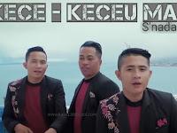 Lirik lagu Nias KECE KECE MANO / Uwai Yaia Manō | S'nada Trio Cipt. Fati Zebua