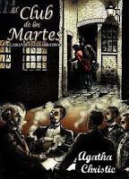 Mario Escobar, bests sellers de novela negra