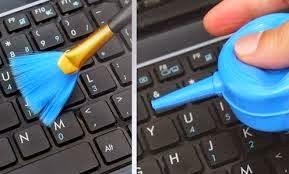 ve sinh laptop tai nha ngo gia tu hai phong