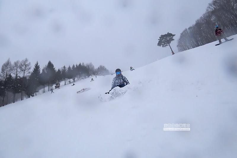 Inawashiro-Ski-Resort-38.jpg