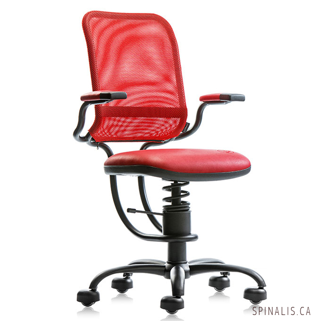 Office Chair On Sale In Canada October 2016