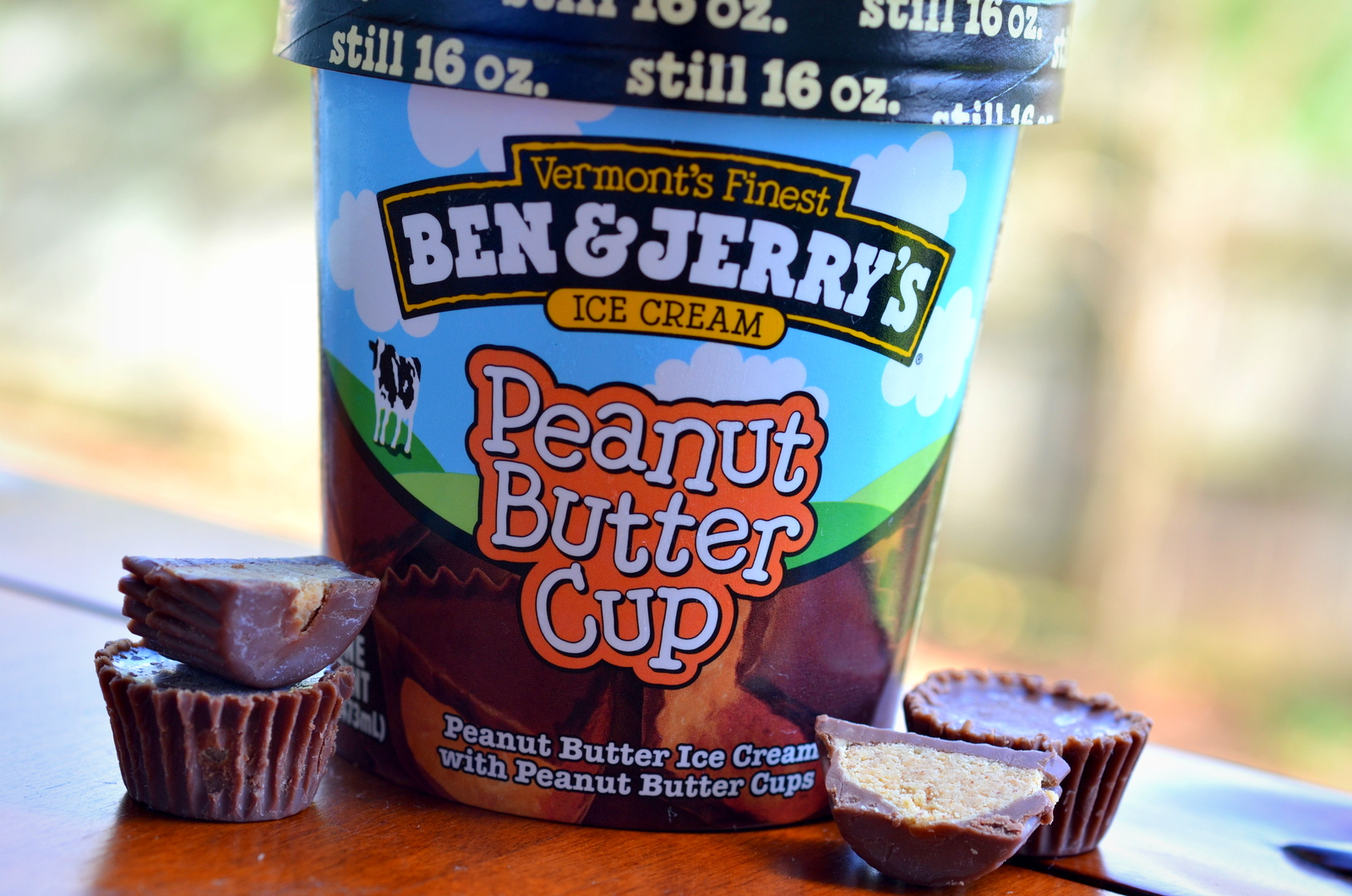 1-DSC_7612.JPG#peanut%20butter%20cup%20ben%20and%20jerrys%20icecream%201600x1060