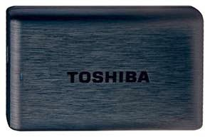 LootDeal: Toshiba Canvio Simple 1 TB External Hard Disk- USB 3.0 worth Rs.4150 for Rs.2926 Only with 03 Year Warranty (Free Home Delivery)