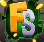 Frantic Shooter Mod Apk Hack
