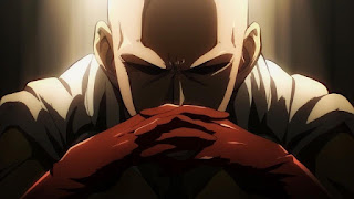 """2nd Season of """"One-Punch Man"""" Anime Is In Production"""