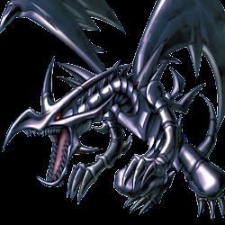 dragon eyes yugioh render yu gi oh anime darkness zeta cards ultimate trade monster wallpapers deviantart wiki dreamr creative tattoo