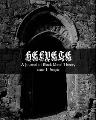 helevte elodie lesourd black metal