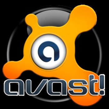 World Number 1 Website For U.: Free Download Avast ...