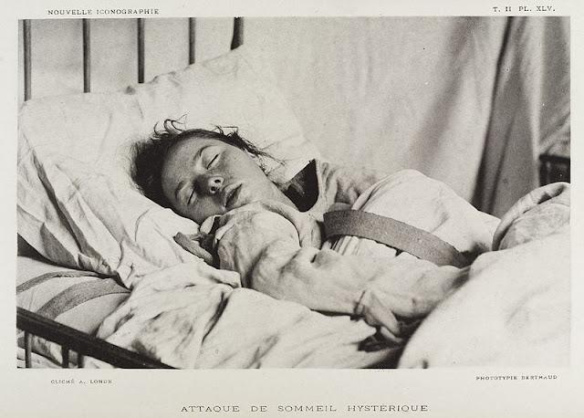 मूर्छा - वायु / हिस्टीरिया [ Hysteria ] क्या होता है ? किस तरह की बीमारी है ? कैसे उपचार कर सकते है ? what is air / hysteria? What kind of illness? How can I treat?