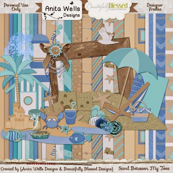 http://www.scraps-n-pieces.com/gallery/showphoto.php?photo=104582&title=sand-between-my-toes-collab&cat=597