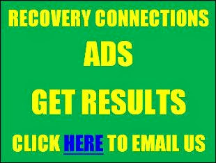recoveryfriends@gmail.com